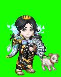 oOMiakaOo's avatar