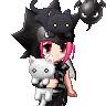 yukiiri's avatar