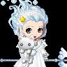 yumiura's avatar