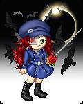 hoshi_neko86's avatar