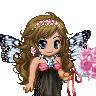 [PinkFlamingo]'s avatar