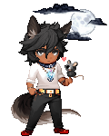 01-Sane Asylum-10's avatar