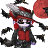 Crimson Dreamz's avatar