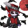 Crimson Dreamz's avatar