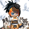 ~Kitty_Kasuki~'s avatar