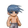 takinamina123's avatar