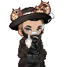 lWhlsper's avatar
