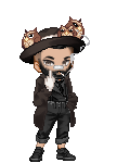 lnvlctus's avatar