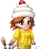 aiiyaa's avatar