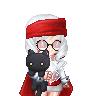 Melancholy of Frarie's avatar