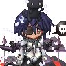 WaruiOnna's avatar
