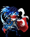 Reiqnite's avatar