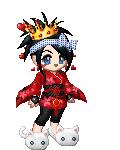 azngurl781's avatar