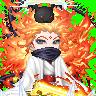 Pyroguy777's avatar