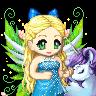 ariana_sparrow's avatar