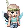 ((o_O]]'s avatar