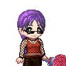 Akeda_Yuvari's avatar
