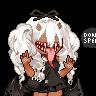 Sass Master Mae's avatar