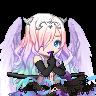 Demon Child 1314's avatar