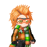 Alpha PTP's avatar