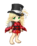 XxNeon_IcexX's avatar