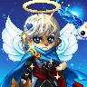 I Am Angel-the-hedgehog's avatar