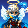 I Am Angel-the-hedgehog's avatar