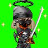 viper_bob's avatar