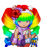 Lumeie's avatar