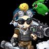 Delta 8O8's avatar