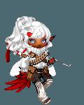 ContagiousxTragedy's avatar