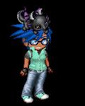 Kcera's avatar