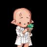reveiller's avatar