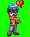 baldolobo's avatar