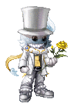 The Egg Man's avatar