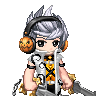 VoLt189's avatar