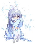 Wistings's avatar