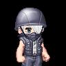 tigerforg's avatar