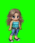 Cowboyisawesome's avatar