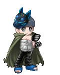 rock lee anbu's avatar