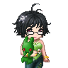 The_Soul_Reaper_Rukia's avatar