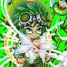 iPinoyAmos's avatar
