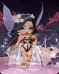 hetukiri's avatar