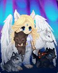 Uni IceHeart's avatar