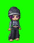 CMDR Charlotte's avatar