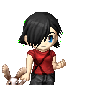 FeyaNyx's avatar