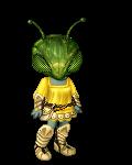 SNF Alien