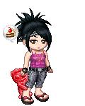 mariamaria2's avatar
