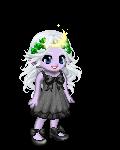 annamaria2's avatar