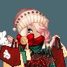 doseinohana's avatar